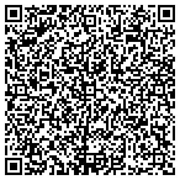 QR-код с контактной информацией организации Частное предприятие «СтройМеталлЭнергия»