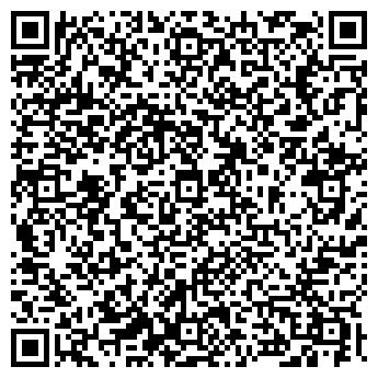 """QR-код с контактной информацией организации ООО """" ГРИНТЭКС """""""