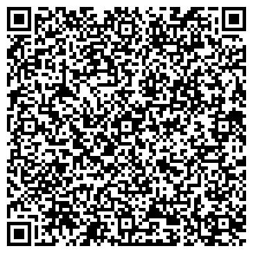 """QR-код с контактной информацией организации Публичное акционерное общество ОАО """"Молодечножелезобетон"""""""