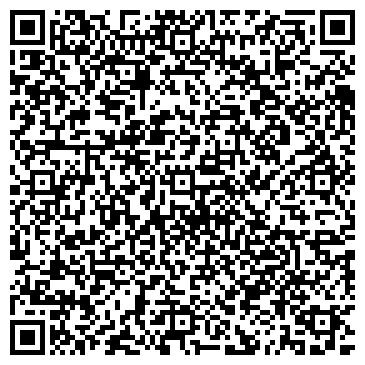 QR-код с контактной информацией организации МЧП «Фактор»