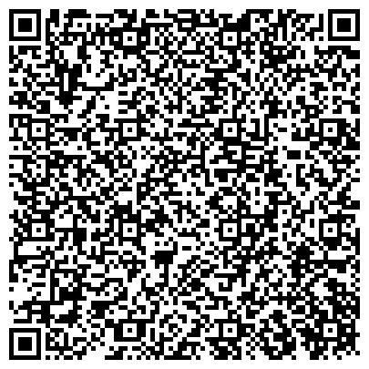 QR-код с контактной информацией организации Гомельский комбинат строительных конструкций, ОАО