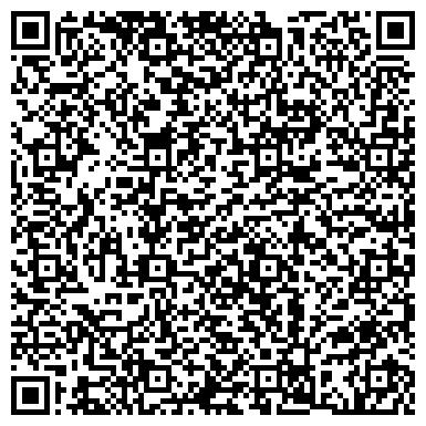 QR-код с контактной информацией организации Агроусадьба Супруновичи, СЗАО