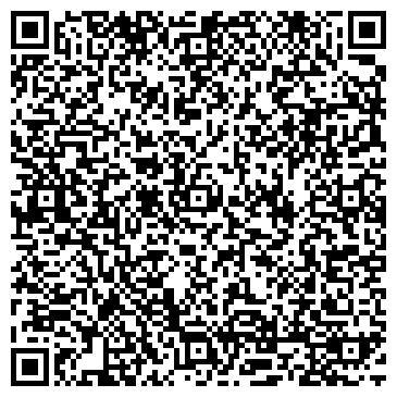 QR-код с контактной информацией организации Аркадастройкомплект, ООО