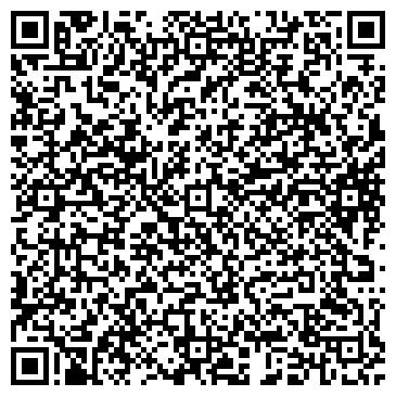 QR-код с контактной информацией организации ИмЭксПлюс, ООО