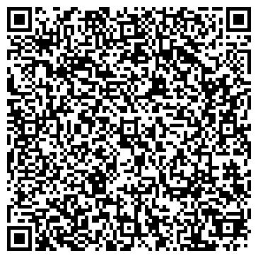 QR-код с контактной информацией организации ЮСВ-Опт, ООО
