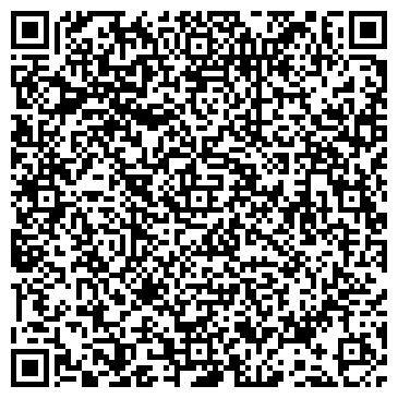 QR-код с контактной информацией организации Гродноторгстрой, ОАО