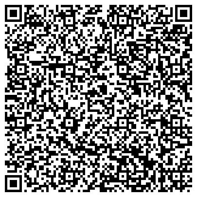 QR-код с контактной информацией организации Миноблтопливо, ГП Стародорожский филиал
