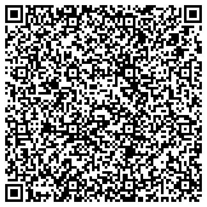 QR-код с контактной информацией организации Древпроминвест, ООО СП белорусско-украино-британское