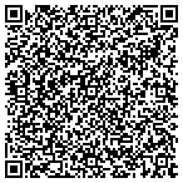 QR-код с контактной информацией организации Воронцов Ю. В., ИП