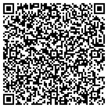 QR-код с контактной информацией организации Снежка-БелПол, СООО