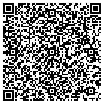 QR-код с контактной информацией организации ПромМетТрейд, ООО