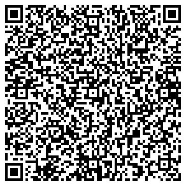 QR-код с контактной информацией организации Верниколор, ИООО