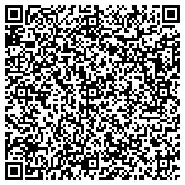 QR-код с контактной информацией организации БелТенакс Добеле, ООО