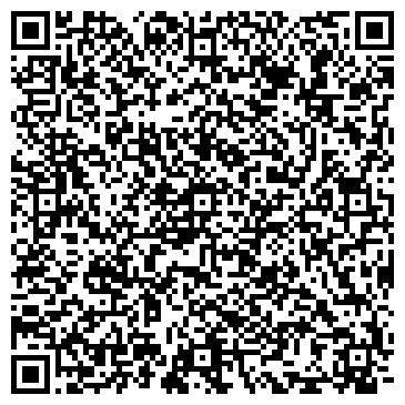 QR-код с контактной информацией организации Рол-Строй-Индустрия, ОДО
