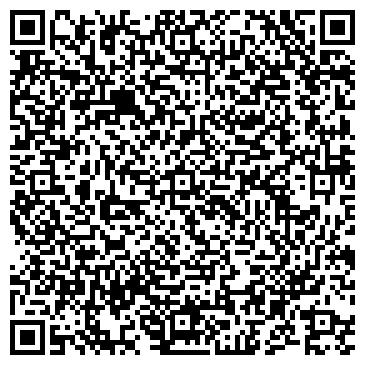 QR-код с контактной информацией организации Самсонов и Кнудсен, СООО