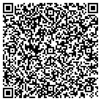 QR-код с контактной информацией организации Витаполимер, ООО