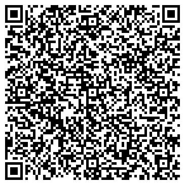 QR-код с контактной информацией организации Веллтон Трейдинг, ЧТУП