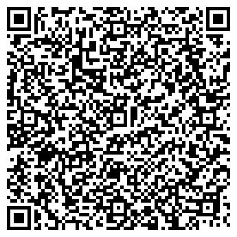 QR-код с контактной информацией организации ЕвроРоллетСистем