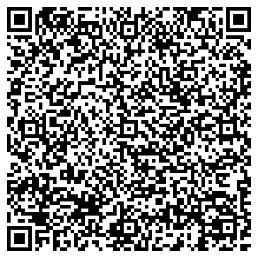 QR-код с контактной информацией организации Белимпострой-техно, ООО