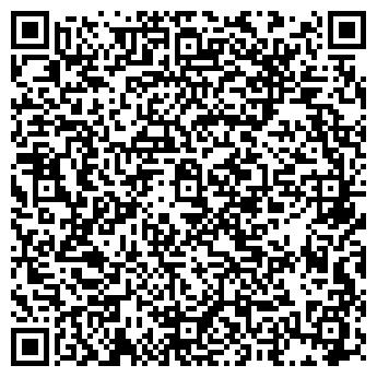 QR-код с контактной информацией организации Беллесизделие, ОДО