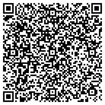 QR-код с контактной информацией организации Шумилов А.В., ИП