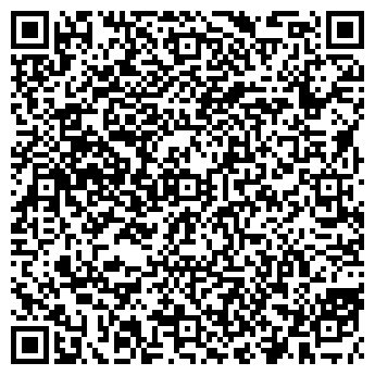 QR-код с контактной информацией организации Никела Пласт, ООО