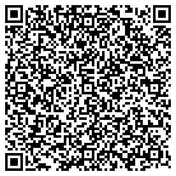 QR-код с контактной информацией организации МегаПрофиль, ООО