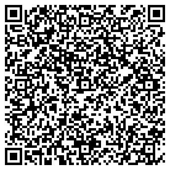 QR-код с контактной информацией организации БелЭнерго Системы, ОДО
