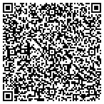 QR-код с контактной информацией организации СталиксПрофиль, ООО