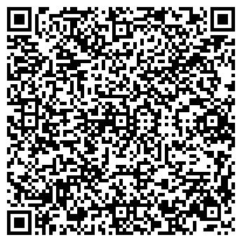 QR-код с контактной информацией организации Нолина, ОДО