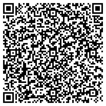 QR-код с контактной информацией организации Минералстрой, ИП