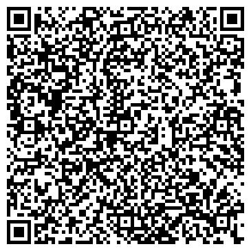 QR-код с контактной информацией организации Птухин А. А., ИП