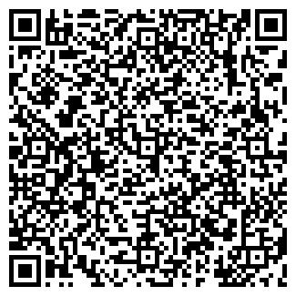 QR-код с контактной информацией организации ЕВРО-МОНТАЖ