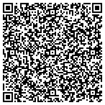 QR-код с контактной информацией организации Валенспрайд, ЧТПУП