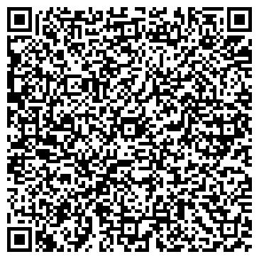 QR-код с контактной информацией организации Брызгалов и Жигимонт, ОДО