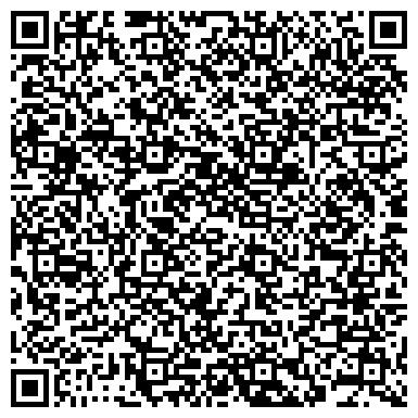 QR-код с контактной информацией организации Светлогорский завод ЖБИиК, ОАО