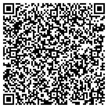 QR-код с контактной информацией организации БелРос, ОДО