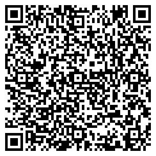 QR-код с контактной информацией организации ТЕПЛО-МАКС