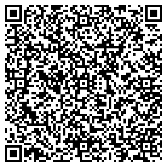 QR-код с контактной информацией организации ООО СоюзЭнергоСтроий