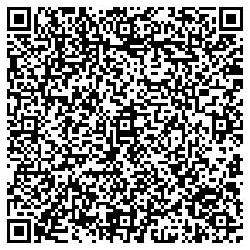"""QR-код с контактной информацией организации ООО """"Строй-С"""""""