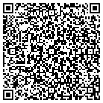 """QR-код с контактной информацией организации ТОВ""""Будпостачтранс"""""""