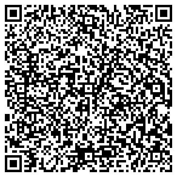 QR-код с контактной информацией организации Андрей Сергеевич Кривошеев