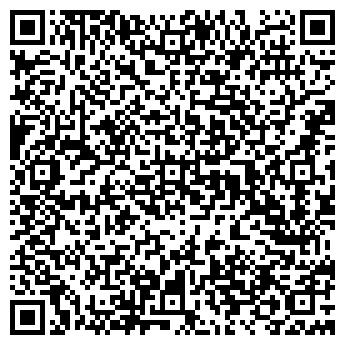 """QR-код с контактной информацией организации ООО """"НПФ """"Ирком-ЭКТ"""""""