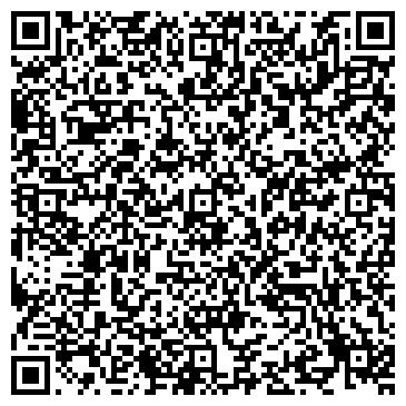 QR-код с контактной информацией организации ЛАККОЛИТЪ КОМПАНИЯ