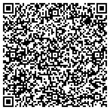 QR-код с контактной информацией организации МСД (Металл Стандарт)