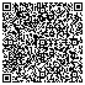 """QR-код с контактной информацией организации Частное предприятие ЧП""""Деккер"""""""
