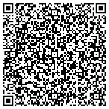 QR-код с контактной информацией организации Общество с ограниченной ответственностью ООО «Оконный Двор ТМ»