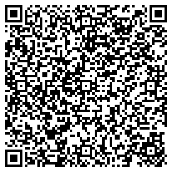 QR-код с контактной информацией организации ПРОМКРАСКА ТЦ