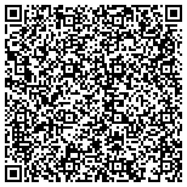 QR-код с контактной информацией организации Частное предприятие ЧП Козловец Анатолий Григорьвич