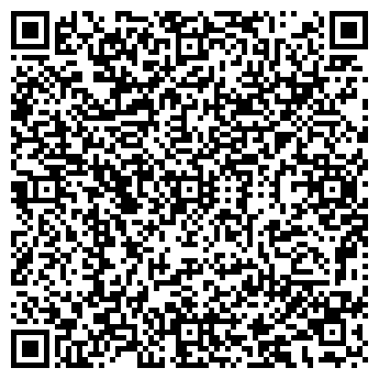 QR-код с контактной информацией организации ЧП «ГРАФИТ»